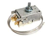 Pièces thermostats Electrolux pour réfrigérateur et congélateur