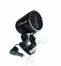 New listing Small Truck Suv 12 Volt Variable Speed Turbo Powerful Fan High Speed New