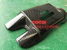 Carbon Fiber Engine Motor Cover for 12~19 GT86 Scion FRS Subaru BRZ ◎
