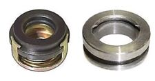 A/C Compressor Shaft Seal Kit  Fits Sanden 708 709