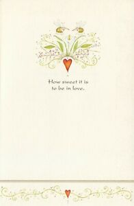 American Greetings Anniversary Card: Wishing You Happiness Today & Always