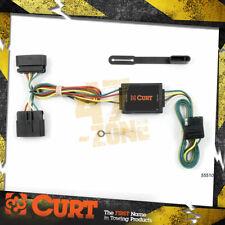 For 2004-2012 Chevrolet Colorado Trailer Wire Connector