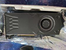 DELL NVIDIA GeForce GTX 1060 6GB GDDR5 Graphics Card