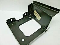 NOS 71 73 Mustang Right Fender Headlamp Panel Support Extension D1ZZ-16D002-B