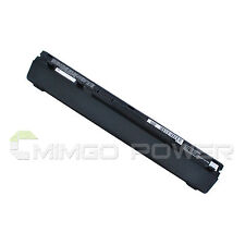 8Cell Battery for Acer 3935 TravelMate 8372 8372TZ 8481G AS10I5E AS09B35 AS09B58