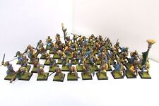 OOP Citadel / Warhammer Chaos Plastic Undead Zombie Army
