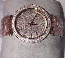 Michael Kors Darci MK3439 Wrist Watch for Women