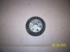Mercruiser Mercury Forward Gear 43-42933-2, 43429332