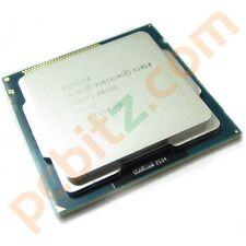 Intel Pentium G2010 SR10J Socket 2.80GHz CPU LGA1155