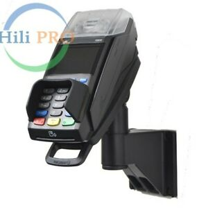 Wall Mount Stand for Pax S800 Credit Card Machine Stand