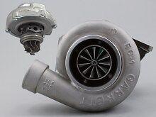 Garrett GTX Ball Bearing GTX3582R Turbocharger Supercore