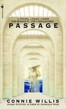 Passage by Connie Willis (2002, Paperback)