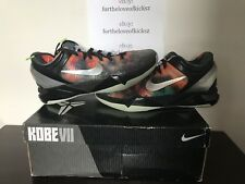 "Zoom Kobe 7 AS ""Galaxy"" Nike Zoom Kobe VII System ASG"