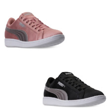 New Puma Women's Vikky Ep Casual Sneakers