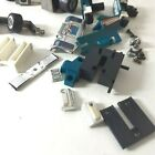 Vintage Transformers G1 1982 MIRAGE  -  For Parts
