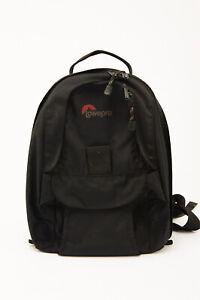 Lowepro Mini Trekker AW Backpack Camera Bag