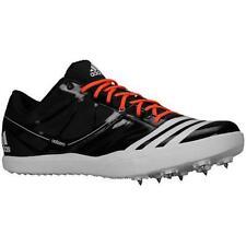 ADIDAS RUNFALCON F36208 Herren Sneaker Sportschuhe Grau Mesh