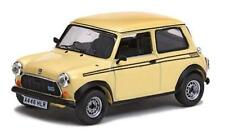 "Mini Sprite ""Primula Yellow"" 1983 (Vitesse 1:43 / 29509)"