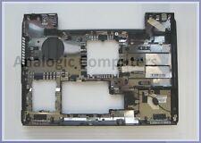 NEU Toshiba Satellite a110 Bottom Case k000041330
