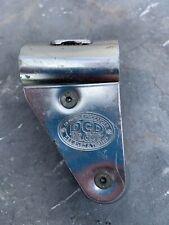 Vintage Mr Crud DCD MTB chain devise