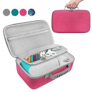 Storage Bag Carrying Case Protective Case for CricutJoyCase