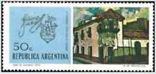 Timbre Argentine 947 ** lot 28823