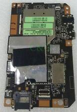 ASUS ME173-X PLACA BASE 60NK00B0-MBW000 (130)