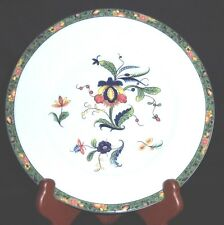 """Louviers by Raynaud Limoges Salad Plate 7 3/4"""""""