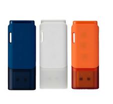 16GB USB 2.0 Flash Drives Memory Stick Memory Cards USB Flash Drive PC Laptop