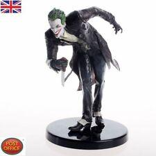 The Joker Unbranded Comic Book Heroes Action Figures