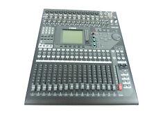 Yamaha 01v96i digital mezclador artículo nuevo + embalaje original + rechn./garantía!