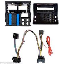 Autoradios, Hi-Fi, vidéo et GPS pour véhicule Mini sans offre groupée