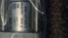Bosch 0 822 341 849  0822341849 pneumatic cylinder TRB-DA-040-0060-4228-3113