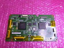 T-CON Board Samsung LJ41-05516A   LJ92-01531A
