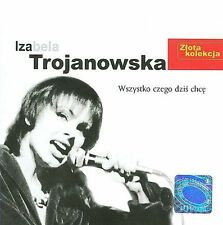 NEW Zlota Kolekcja (Audio CD)