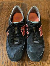 New Balance 620 Classics Women's Running Shoes