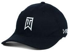 ef8615c4cd Nike Men's Baseball Caps for sale | eBay