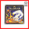 The City Expansion for Talisman The Magical Quest Revised 4th Edition