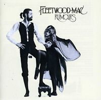 Fleetwood Mac - Rumours [New CD]