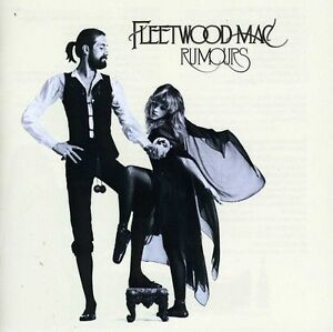 Fleetwood Mac - Rumours [New CD]