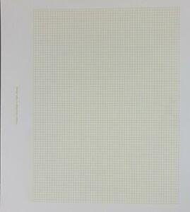 Senator - Simplex Medium Stamp Album Pages - Size 262mm x 222mm