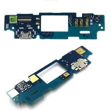 Pour HTC Desire 530 Port de Charge Dock Connecteur & Microphone Rechange