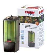 Eheim Pick up Filter 2006