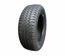 Goodyear Cargo G26 205/65r15 102/100r 205 65 15 Light Truck LT Tyre