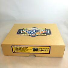 Seymour Duncan Antiquity II Strat Surf PICKUP SET 11028-08