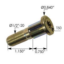 PETERBILT STRIKER PIN MODELS 330,335,359,370,378,& 379 (#20-12972)