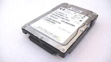 Disques durs internes HP à ultra - 320 SCSI