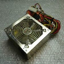 EZCool Super Silent 550W ATX Power Supply Unit / PSU ATX-550 JSP
