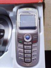 TELEFONO CORDLESS ALADINO WI-FI SAMSUNG P 6000