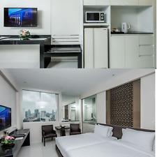 Flug Bangkok inkl. 3 ÃœN 4* Hotel Bangkok Reise Flug Thailand Reise Bangkok Flug